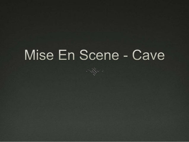 Location The location of the entire scene is that seems to be in a cave but the entire interior scene was filmed in pinewo...