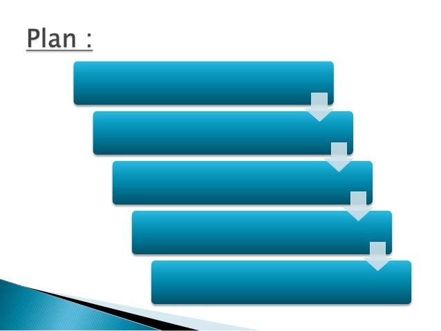 Mise en œuvre de l'informatisation des bibliothèques et centres de documentation Slide 2