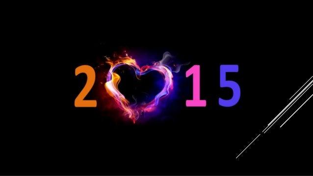 PASSAGE EN 2015 IMMINENT VOTRE PROCESSEUR DOUBLE CŒUR N'EST PAS A JOUR MISE À JOUR CRITIQUE DE VOTRE PROGRAMME D'EXPLOITAT...