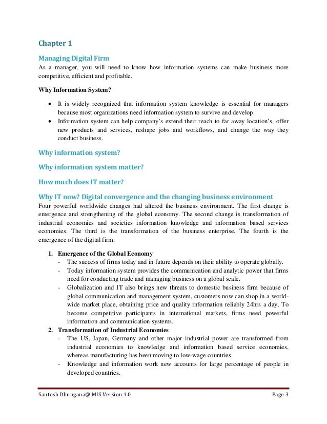 principles of managing information and producing Principles of business document production and information management  worksheet 5 managing information  handout 2 producing documents handout 3 security .