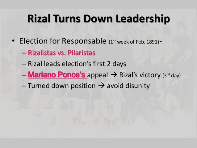 chapter 17 of rizal s life misfortunes in madrid Chapter 17 misfortunes inmadrid (1890-91)  rizal's idealism's  interference w/ private lives » women » wine » cards 17 • del pilar's.