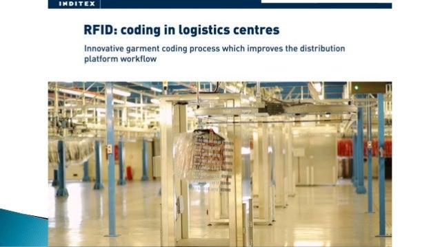RFID and Wireless Sensor Networks