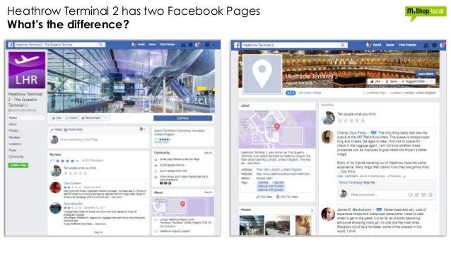 Facebook Locations for Multi-location Brands Slide 3