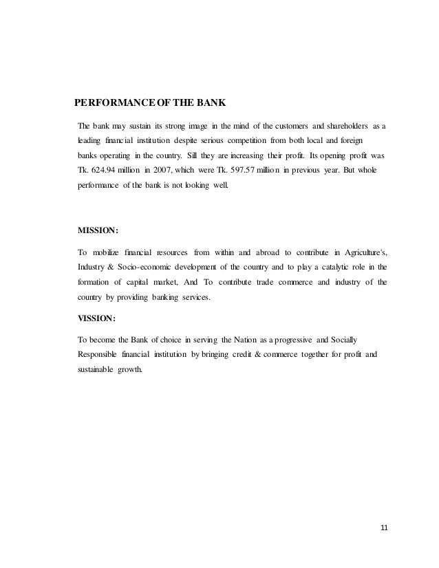 internship report of nccbl Internship report on foreign exchange operation of ncc bank ltd khatungonj branch 2013 - free download as word doc (doc / docx), pdf file (pdf), text file (txt) or read online for free.