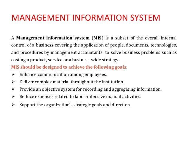 information system in banking Financial management information systems (fmis) support the automation and integration of public financial management processes including budget formulation.