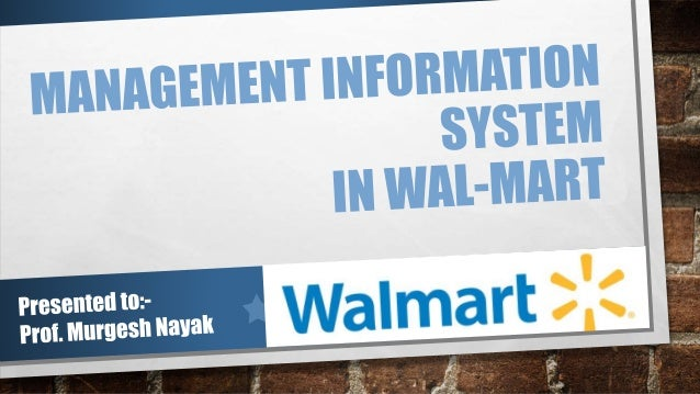 • Walmart is an American multinational retail corporation that operates a chain of hypermarkets discount department stores...