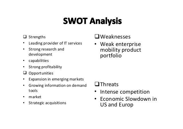 etisalat egypt swot analysis Mostafa ghannam pricing senior project specialist etisalat location: egypt - cairo education:  specialized economic analysis: competition and market regulation.