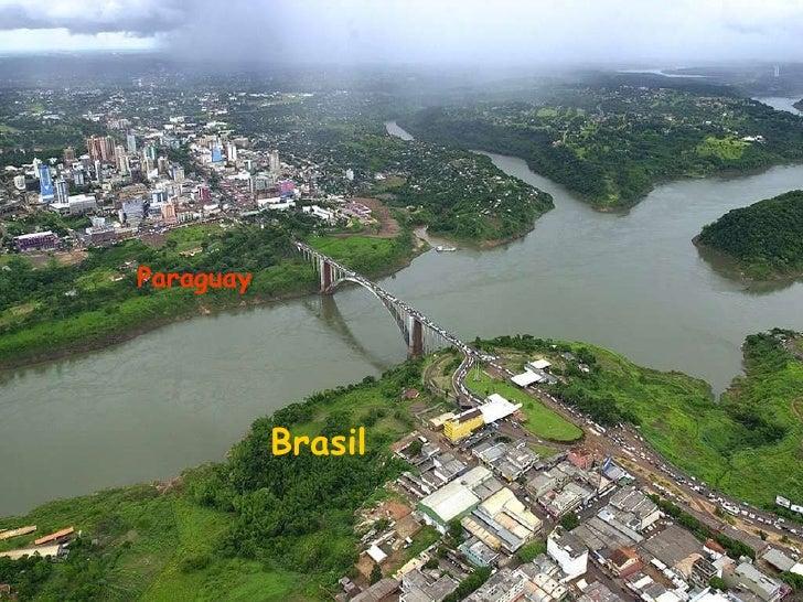 Iguazu Falls, Iguazu, Misiones, Argentina - Picture of Puerto ...