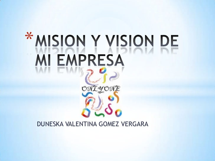 mision y vision olivers markets Our website is made possible by displaying online advertisements to our visitors please consider supporting us by disabling your ad blocker.