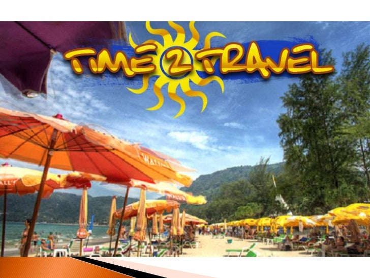 Somos una empresa prestadora de serviciosturísticos, enfocada al turismo local y regionalpara extranjeros. Con personal ca...