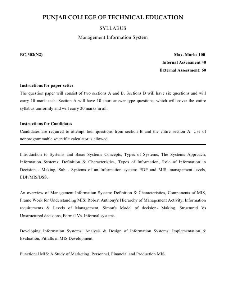 Communication Plan Final Proposal