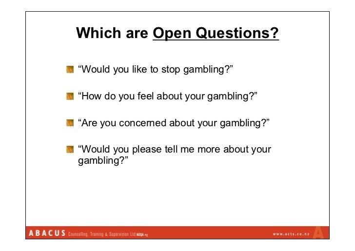 Best way to make money poker online