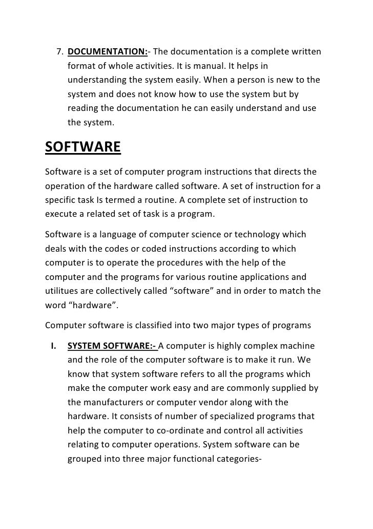 mis notes Management information system, mis notes for exam preparations, pdf free download classroom notes, engineering exam notes, previous year questions for engineering, pdf free download.