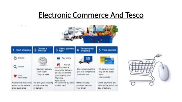 tesco diversification This customer focus has led to extremely loyal customers which has helped  tesco to diversify their range of products and services and establish in new  markets.
