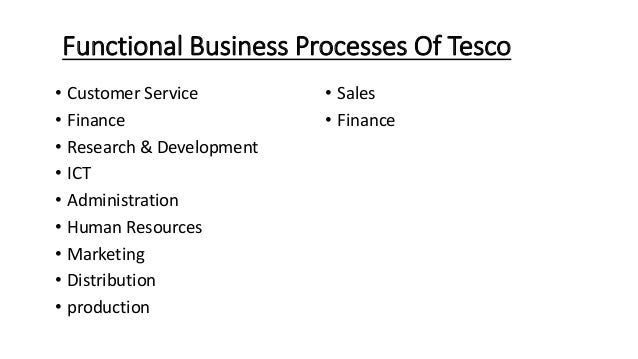 tescos strategy of expansion into china Tesco china strategy – a quality  gdp growth has been in excess of 10%   we are targeting expansion in all 14 cities in the province and have strong.