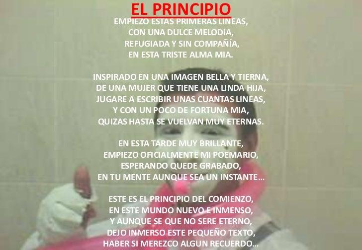 Fantástico Mis Uñas Tienen Líneas Bandera - Ideas de Pintar de Uñas ...