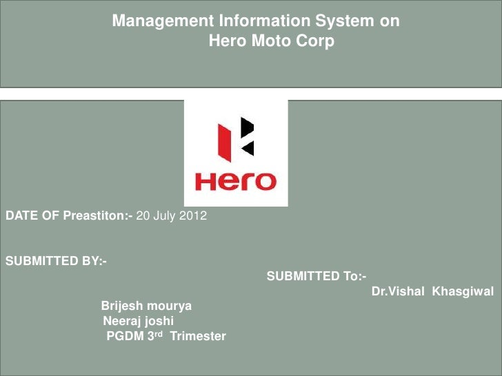 management information system presentation slide Isms certification consultant offers information security management system awareness and auditor training presentation ppt slides.