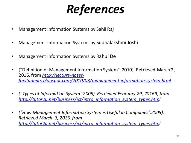 management information system in cadbury company - analysis of cadbury's background to business the cadbury's company started  laissez-faire cadbury's management style  system that cadbury use.