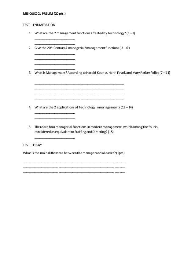 enumeration essay proposal essay a modest proposal essay summary statement below is uf admissions essay · enumeration essay slideplayer