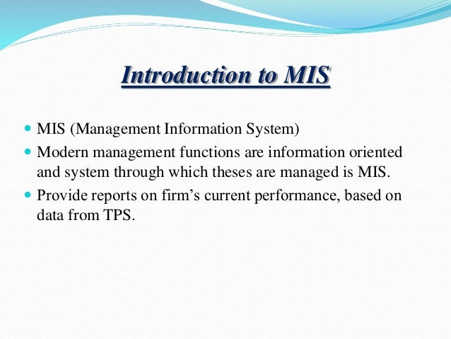 allied bank management information system allied bank mis