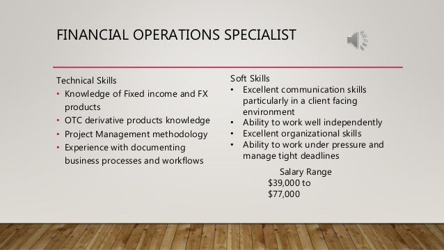 Configuration Management Specialist Salaries | CareerBliss