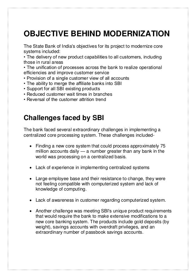 State Bank Of India (SBI) Holiday list 2018