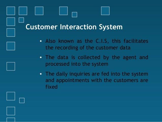 Management Information Systems In Maruti Suzuki