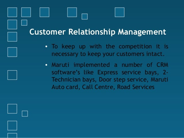 mis of maruti Summary:cio 100 winner: rajesh uppal devised a simple method to help the car manufacturer access new markets with a transparent supply chain designed for contract manufacturing.