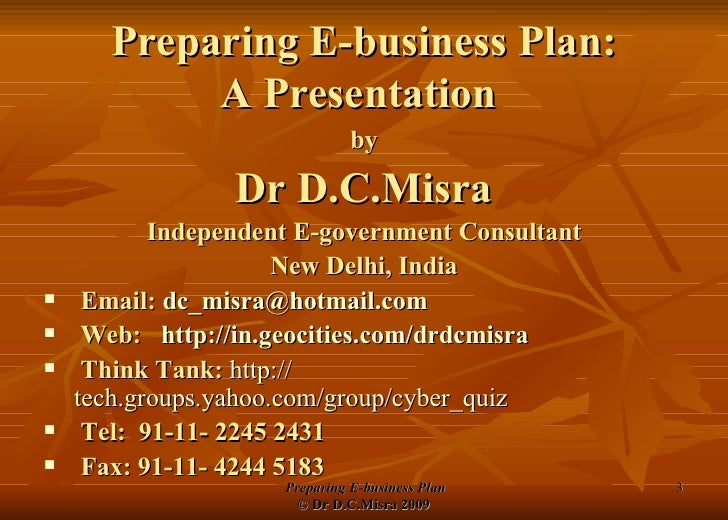 Business Plan Dc  Business Plan Writers Business Plan Consultant Wise Pinterest