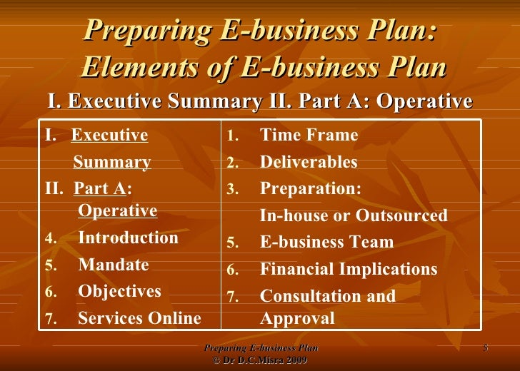 Strategic Plan Strategic Planning Business Strategy.