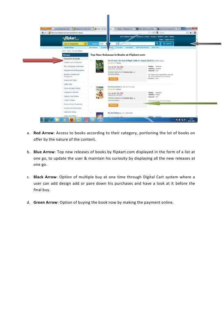 Enrolled agent resume image 3
