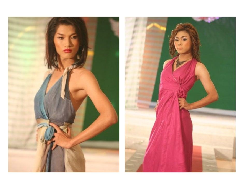 Miss Angel 2007 - 1