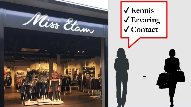 Miss Etam Expand Online