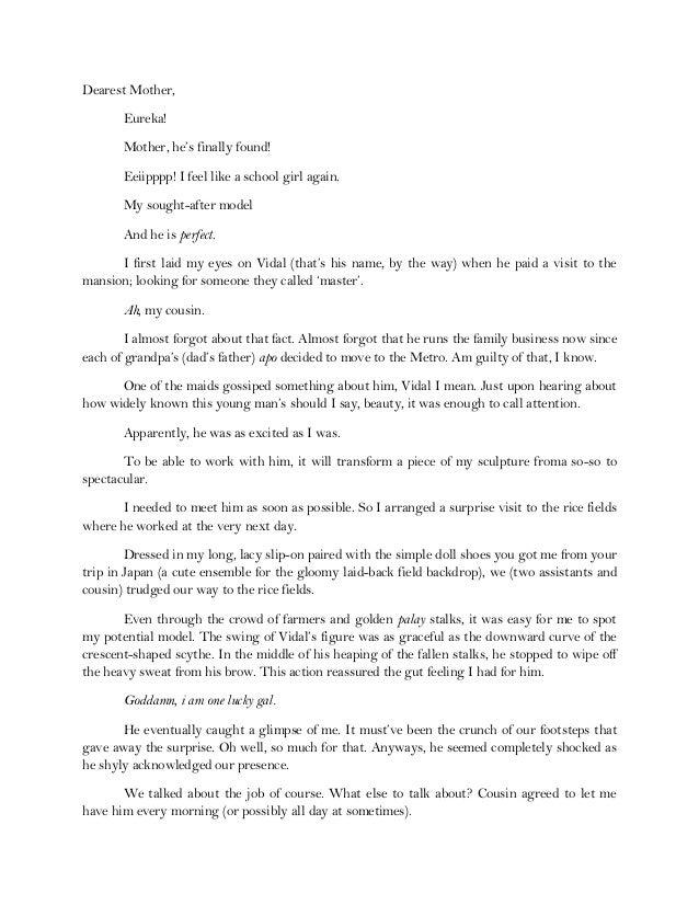summary of harvest by paras sulit Please summarize the story of harvest by loreto paras sulit please summarize the story of harvest by loreto paras sulit  4678 1 0 tagalog  nov 24, 2012 10:04 .