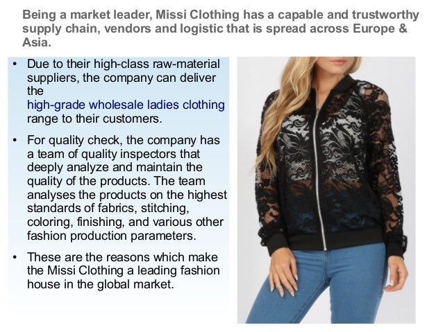 high fashion wholesale clothing vendors - Kids Clothes Zone