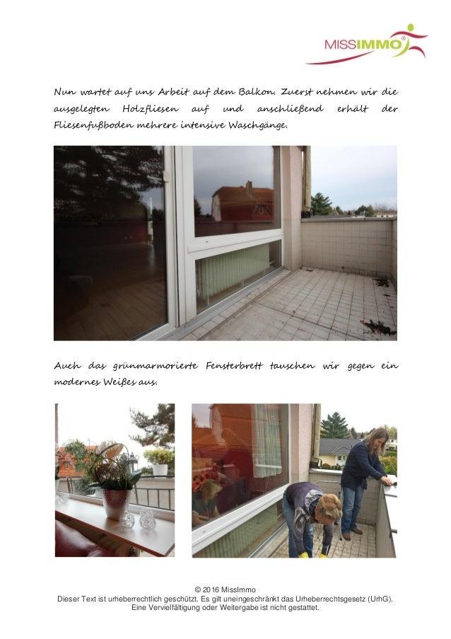 missimmo ariane jau pr sentiert f r vox die immobilienj ger eine 2. Black Bedroom Furniture Sets. Home Design Ideas