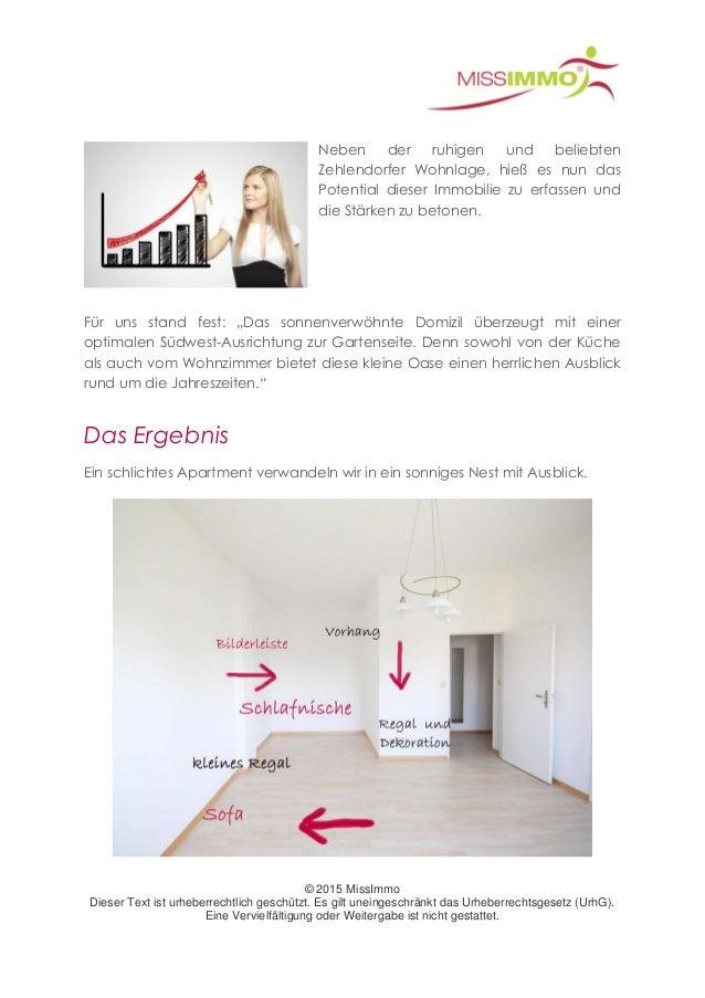 Berühmt Home Staging Verkauf Immobilien Bilder - Innenarchitektur ...