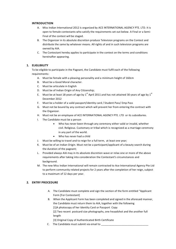 university of south carolina application essay 2012 Take the next step into your future at the university of south carolina  the book usc application essay prompt 2012 the university of southern sample of phd.