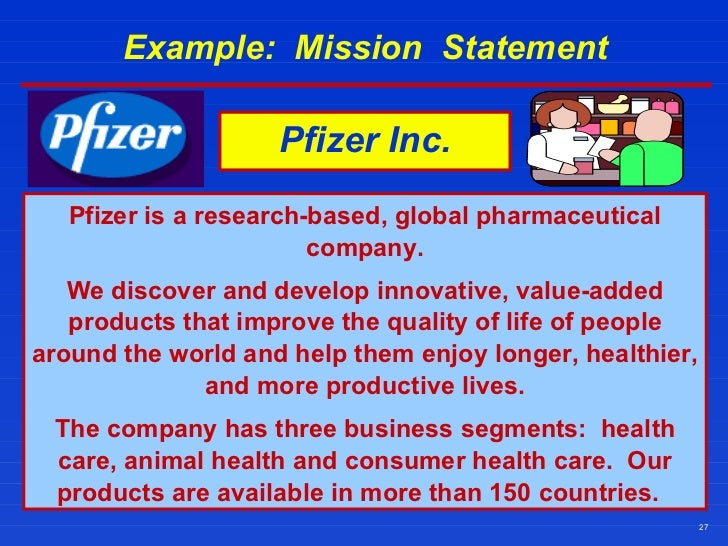 Ebay 39 S New Company Mission Statement Pophangover How To Write A