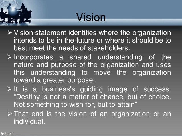 honda mission vision objectives and strategic moves The concepts of mission, objective and strategy  strategies may for the time be consistent with enterprise mission or objectives or instead, mission, strategic intent, and enterprise objectives may themselves be adapted on an evolutionary basis to meet new challenges that are emerging to confront the organization  strategic choices and.