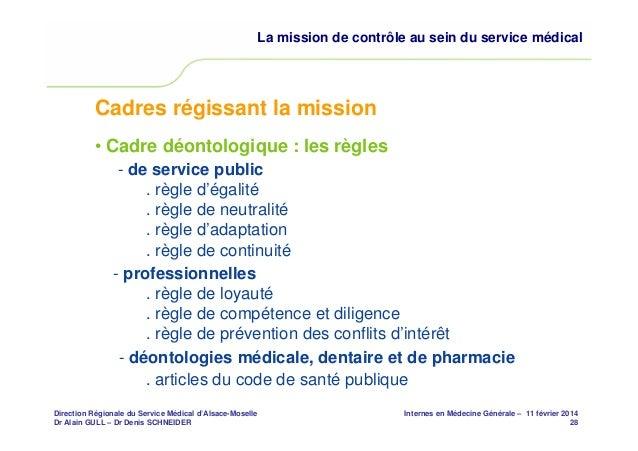 Mission contrôle du sm img 11.02.14