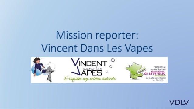 Présentation de l'équipe Nous sommes trois étudiants de l'école Bernom à Bordeaux : - Yéla SECK - Fabien MONNET - Lucie SA...