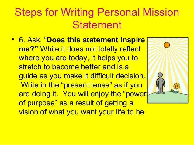 what if my personal statement is too long When it comes time to pen your personal statement, practice that, too revise, revise, and then revise again  it often takes students many drafts before they have a personal statement that demonstrates their best writing and clearly conveys the essay's message.