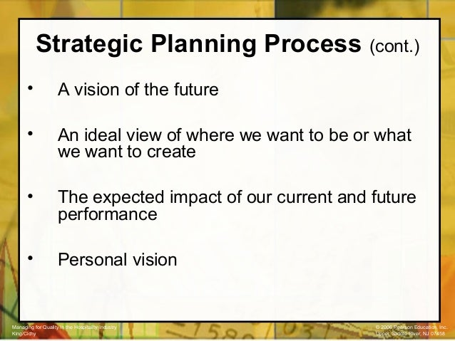 personal statement near future plans Example statements of purpose (personal statements)  does the statement  make clear near the beginning what the applicant is seeking,  my ability to  think analytically, ask good questions about the literature, and how to plan future.