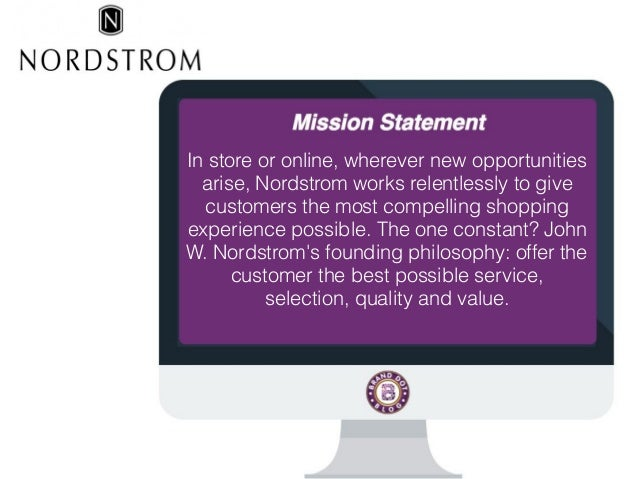 Top 15 Mission Statement Examples
