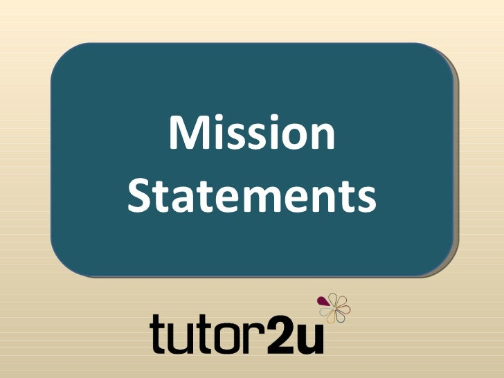 vision and mission statements of dunkin donuts Dunkin donuts mission statementvalues-vision-and-mission-statements-feb-2016 -3-638jpgcb=1456484876[/caption] dunkin donuts mission.