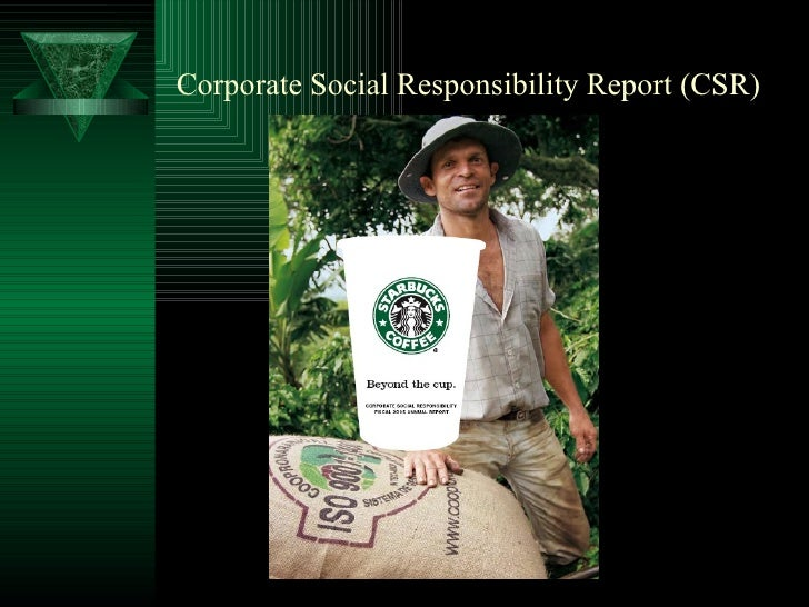 starbucks vs ethiopia corporate strategy and ethical Starbucks vs ethiopia corporate strategy & ethical sourcing in the coffee industry order description what is the details of the partnership proposed by both parties (starbucks & the ethiopian government).