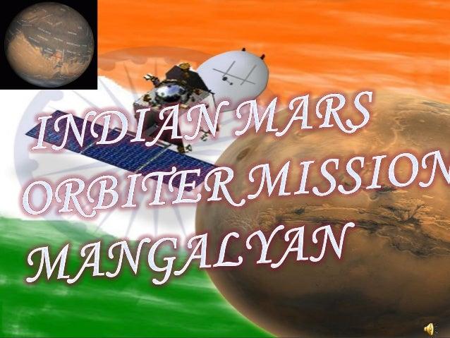 upcoming mars mission - photo #39
