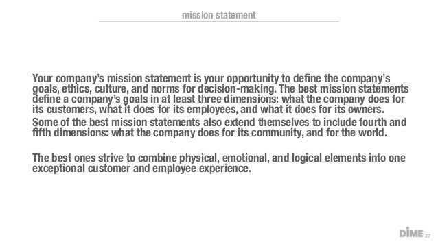 vision and mission of sony corporation Kfc vision and mission.