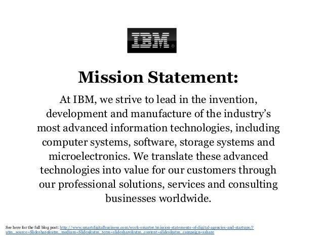 Professional vision statement examples hcsclub 25 unique business mission statement ideas on pinterest vision friedricerecipe Images
